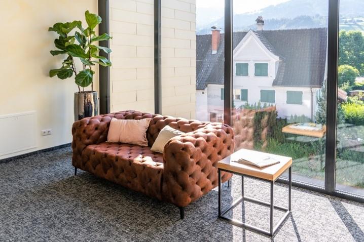 Bildgalerie Motel Keckeis Inn Bild (1)
