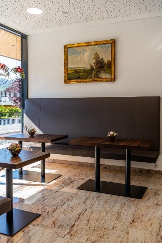 Bildgalerie Motel Keckeis Inn Bild (3)