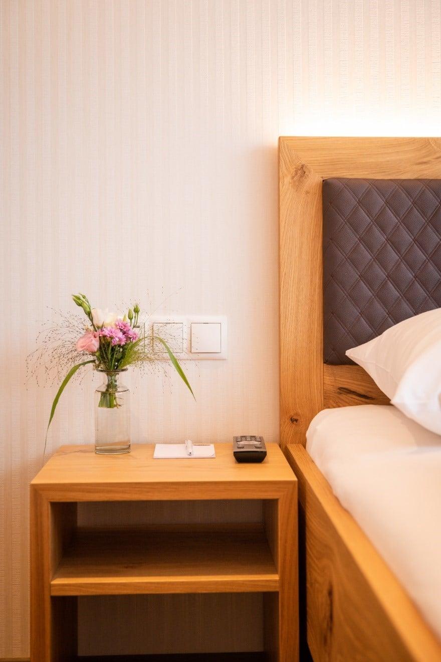Bildgalerie Motel Keckeis Inn Bild (30)