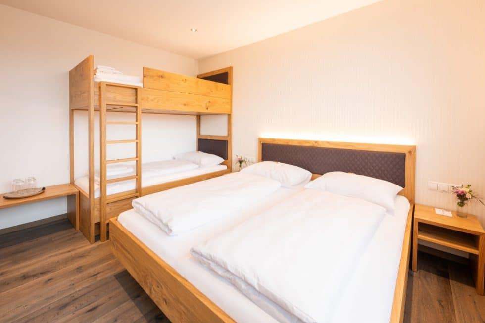 Bildgalerie Motel Keckeis Inn Bild (31)