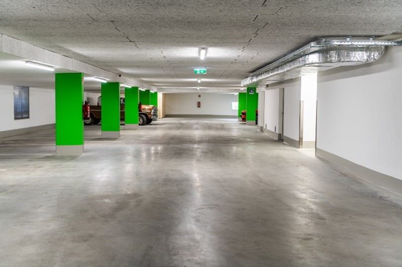 Bildgalerie Motel Keckeis Inn Bild (6)